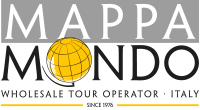 https://www.mappamondo.com/images/logo.png
